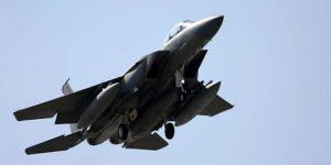 İspanya Suudi Arabistan'a silah satışını askıya aldı
