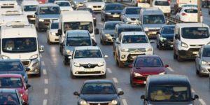Geçen yıl 60 bin TL'ye satılan otomobilin fiyatı, 100 bin TL'yi geçti