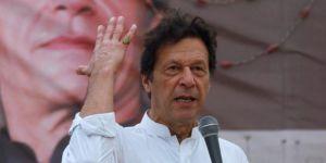 Pakistan'dan vekalet savaşı açıklaması