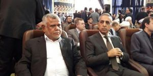 Abadi'ye istifa çağrısı