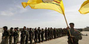 Suriye'nin Kuzeyinde Özerklik İlan Edildi