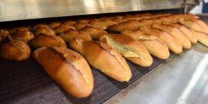 Tarım Bakanı'ndan ekmeğe zamla ilgili açıklama