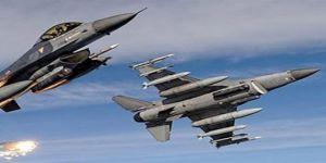 Rusya: ABD Deyr ez Zor bölgesini fosfor bombalarıyla vurdu