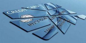Gasp edilen kredi kartından harcamalar iade edilecek