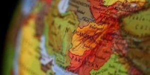 N.Times: ABD Afganistan'la İlgili 17 Yıl Yanlış Bilgi Paylaştı