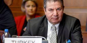 Türkiye:Anayasa Komitesi'nin listelerinde mutabakat sağlandı