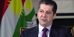Barzani: 30 Eylül Kürdistan için fırsat