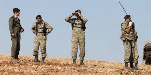 Rusya:ABD, Suriye'deki çatışmaları yapay şekilde devam ettirmeyi amaçlıyor
