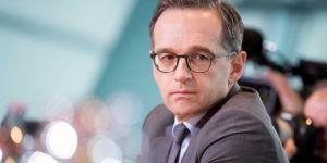 Maas: Göç değil milliyetçilik tüm sorunların anasıdır