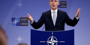 NATO'dan S-400 açıklaması: Kendi kararıdır