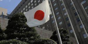 Japonya'da 100 yaş üstü nüfus rekor kırdı