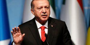 Erdogan: Li Tirkiyê krîz tineye!