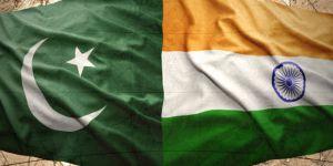 Pakistan'dan Hindistan'a diyalog çağrısı