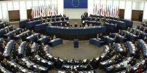 Avrupa Parlamentosu: İsrail savaş suçu işliyor