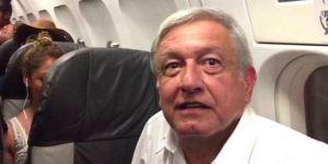 Devlet başkanı: Ülkem fakir lüks uçağa binemem