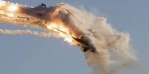 Rusya terör rejimi İsrail'in belgelerini reddetti
