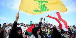 Brezilya'da Hizbullah'la bağlantılı bir kişi gözaltına alındı