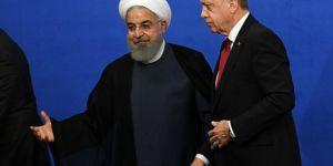 Ankara'dan İran'daki saldırıya kınama
