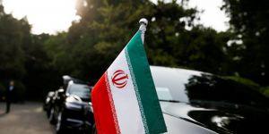 'İran, saldırının ardından Hollanda, Danimarka ve İngiltere'nin büyükelçilerini çağırdı'