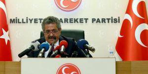 MHP affı, Devlete karşı suçlar yerine vatandaşa karşı suçlara af