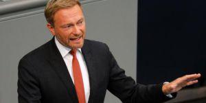 Alman politikacıların Erdoğan boykotu