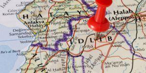 Selvi: Türkiye ve Rusya bunun farkında, İdlib'de gerekirse silah kullanılacak
