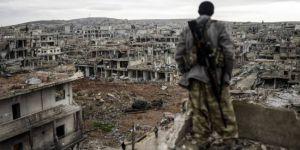 YE: Em beşdarî jinûavakirina Sûryê nabin