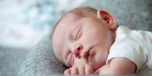 Bebeğin aylık mama ve bez masrafı 700 lira oldu