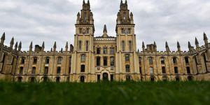 Dünyanın en iyi 500 üniversitesi açıklandı