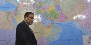 'İsrail, Suriye'deki saldırılarına devam ederse pişman olacağı şeylerle karşılaşır'