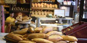 Bakanlık, ekmek zammını durdurdu