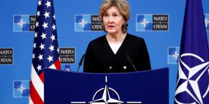 ABD'den tehdit: Gerekirse yasaklı Rus savaş başlıklarını imha ederiz