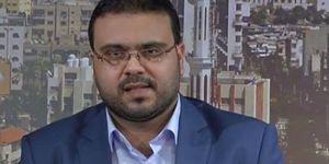 HAMAS: Siyonist rejim yok olacak