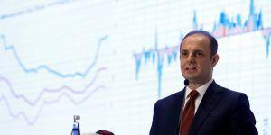 Merkez Bankası, yüksek enflasyonun nedenlerini açıkladı