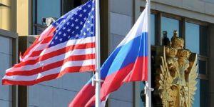 ABD'den Rus ajanlarına suçlama