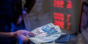 Yeni Şafak: Maliye hata yaptı, asgari ücretliye fazladan vergi çıktı