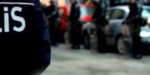 6 ilde KCK operasyonu: 49 gözaltı