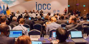 İklim raporunda küresel ısınma alarmı