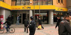 PTT, katılım bankası kuruyor