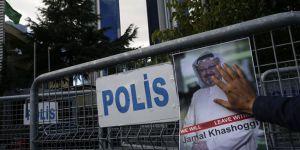 ABD:Kaşıkçı soruşturması için Türkiye'ye FBI ekibi gönderebiliriz