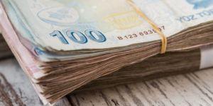 Döviz kredilerine 'Merkez Bankası kuru' ayarı