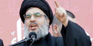 İslam Ülkeleri Trump'ın Açıklamalarından Ders Almalı