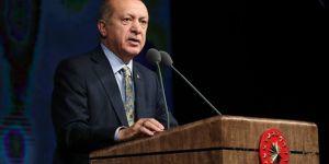 Erdoğan'dan af talimatı
