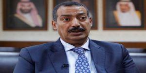 Suudi Arabistan, İstanbul Konsolosunu görevden aldı