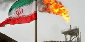 İran: Donald Trump siyasi blöf yapıyor