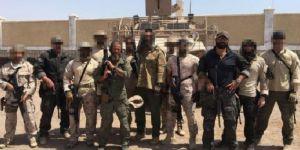 BAE, Yemen için ABD'li paralı katilleri kiralamış