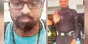 Kaşıkçı olayı şüphelilerinden biri öldü