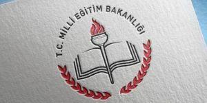 MEB'den 'Öğrenci Andı' açıklaması: Karar kesinleşmedi