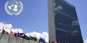 AB ve BM'den Soçi mutabakatına destek