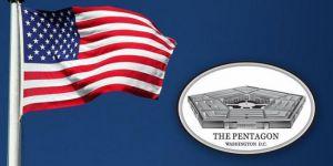 Pentagon: Rehin Alınan ABD'lilerden Haberimiz Yok